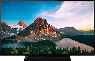 Televizors Toshiba 55V5863DG