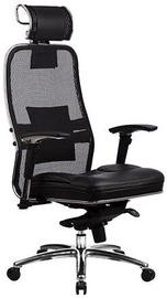 Metta Samurai SL-3.04 Office Chair Black