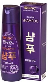 DNC Shampoo For Oily Hair 250ml