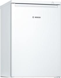 Saldētava Bosch GTV15NW3A White