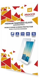 Mocco Screen Protector For Huawei P Smart Z