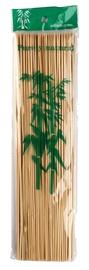 Besk Bamboo Skewers