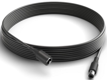 Кабель Philips Hue Play Extension Cable 5m