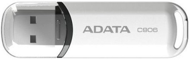 Adata C906 16GB USB White