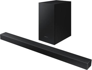 Soundbar sistēma Samsung HW-T450 2.1