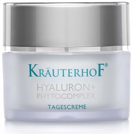 Krauterhof Hyaluron Phytocomplex Day Cream 50ml