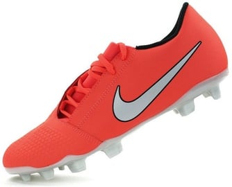 Nike Phantom Venom Club FG AO0577 810 Orange 41