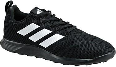 Adidas Ace 17.4 TR BB4436 Black 46 2/3