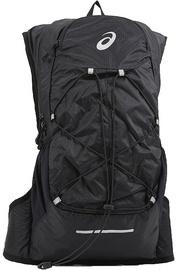 Asics Lightweight Running Backpack 3013A149 014 Black