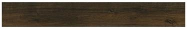 Ламинат Kronopol, 1380 x 193 x 8 mm