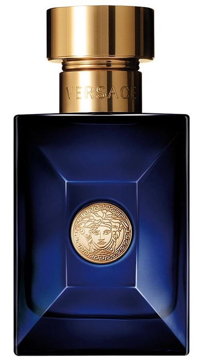 Versace Pour Homme Dylan Blue 100ml EDT