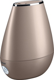 Beurer LB 37 Toffee Air Humidifier
