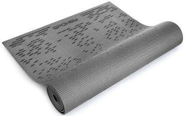 Spokey Lightmat II Grey