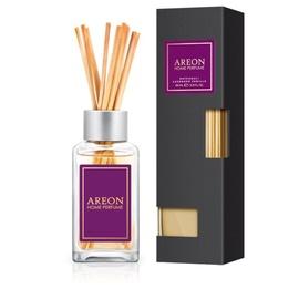 Домашний ароматизатор Areon ARESTICKSBL02/85, 0.085 л