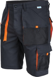 Sara Workwear King 11011 Work Trousers XL