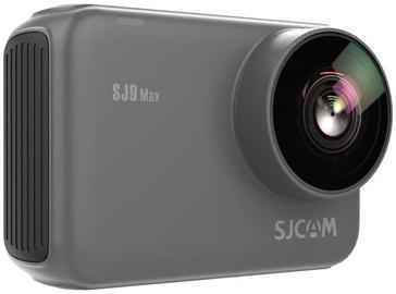 Экшн камера Sjcam SJ9 Max Grey