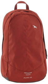 Easy Camp Austin Flame Red 360168