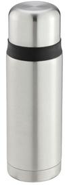 Leifheit Thermos Coco Metal 0,75L