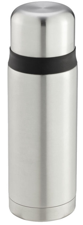 Leifheit Thermos Coco Metal 0,75L