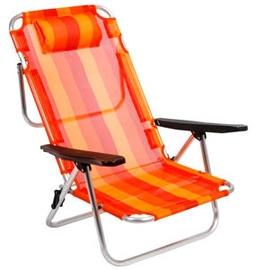 Dārza krēsls Verners ZR1311