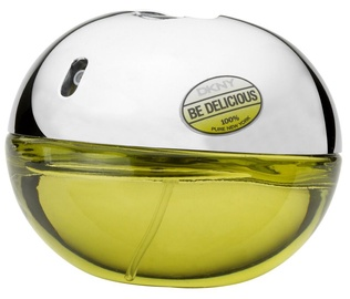 DKNY Be Delicious 30ml EDP