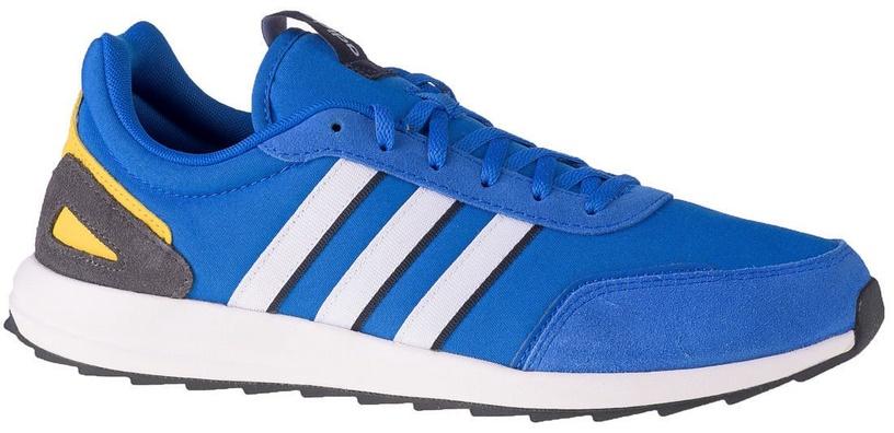 Adidas Retrorun Shoes FV7030 Blue 46