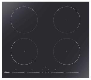 Индукционная плита Candy CIS642MCTT