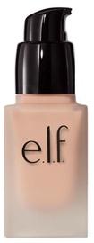 E.l.f. Cosmetics Studio Flawless Finish Foundation SPF15 20ml Natural