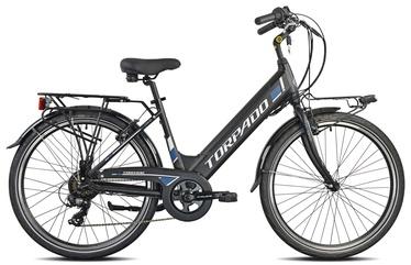 """Велосипед Esperia Venus T260, синий/черный, 17.5"""", 26″"""