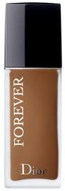Tonizējošais krēms Christian Dior Forever 7N. Neutral, 30 ml