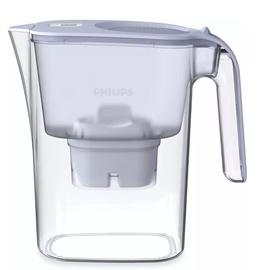 Ūdens filtrēšanas trauks Philips AWP2936BLT/10 Micro Xclean, 1.9 l
