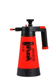 Kwazar Venus Super 360 Hand Sprayer 1.5l Red