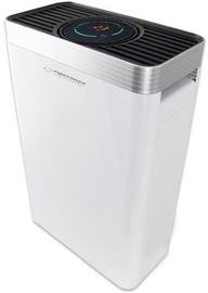 Очиститель воздуха Esperanza EHP005