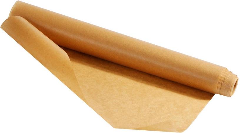 Arkolat Baking Paper 40x60cm 50Pcs
