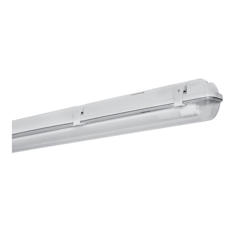 GAISMEKLIS SUBMARINE 1X8W LED 840 IP65 6 (OSRAM)