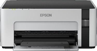 Tintes printeris Epson EcoTank M1120