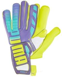 Puma Evo Speed 1.3 Prism Gloves 041015 01 Size 11