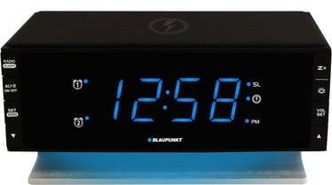 Blaupunkt R55Charge