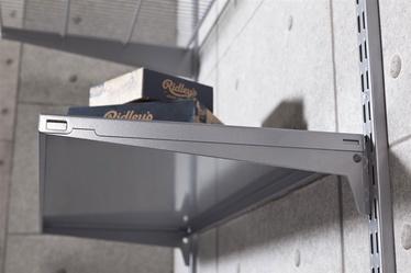 Kronšteins Element System Pro Bracket Grey 300 10105-00403