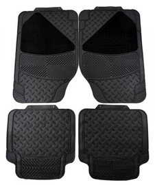 Bottari Arrow Car Mats 4pcs 14055