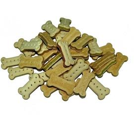 Maced Snack Mini Bones For Dog 1kg
