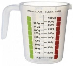 Galicja Measuring Cup 1l