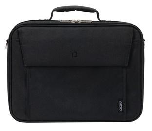 "Dicota Notebook Case 13-14.1"" Black"