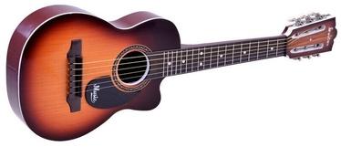 Ģitāra Music Guitar