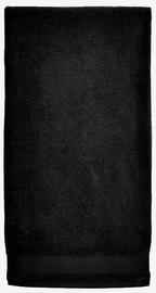 Ardenza Terry Towel Madison 70x140cm Black