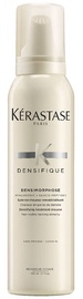 Kerastase Densifique Densimorphose Densifying Treatment Mousse 150ml