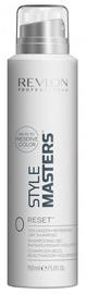 Sausais šampūns Revlon Style Masters Reset, 150 ml