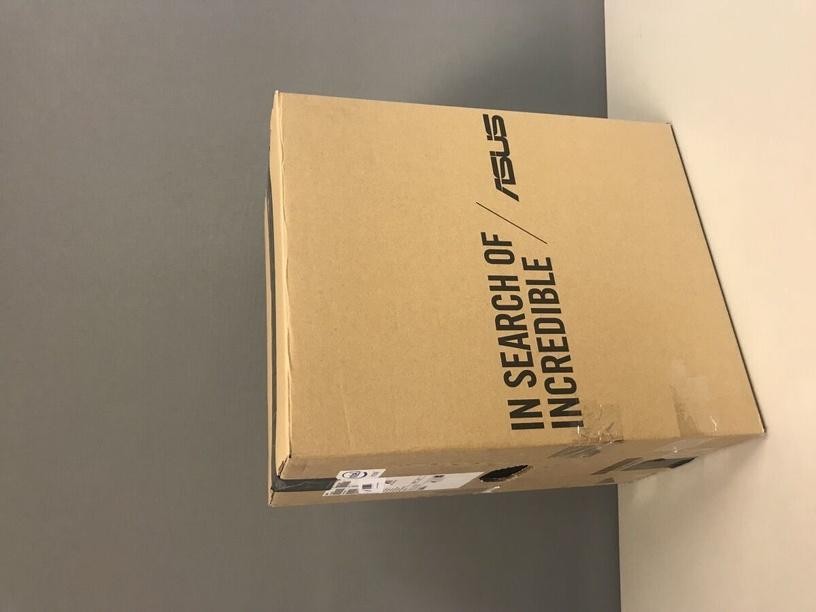 Asus Pro D340MF-39100F026R (поврежденная упаковка)
