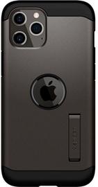 Spigen Tough Armor Back Case For Apple iPhone 12/12 Pro Gunmetal