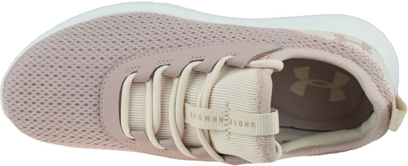Under Armour Skylar 2 Shoes 3022582-600 Pink 38